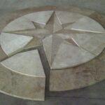 Compass Rose-web