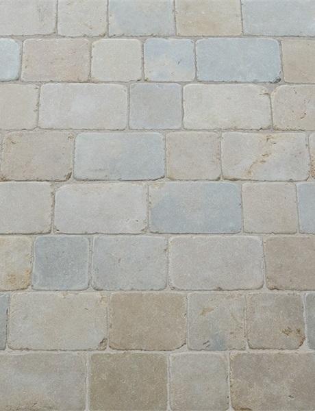 SEAHAZE MIX Limestone